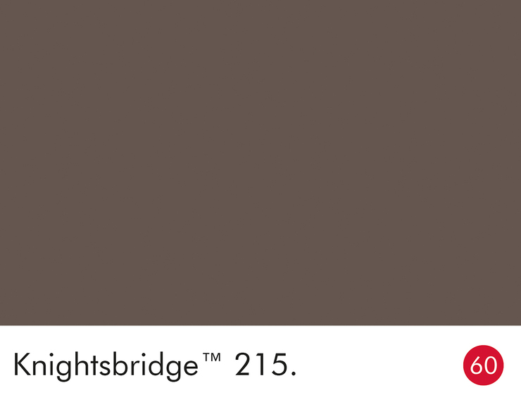 215-knightsbridge-swatch-lr