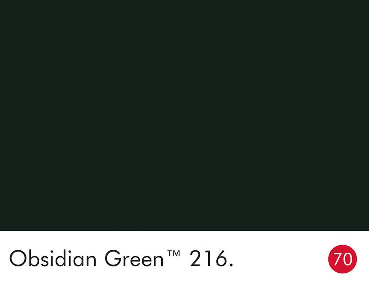 216-obsidian-green-swatch-lr