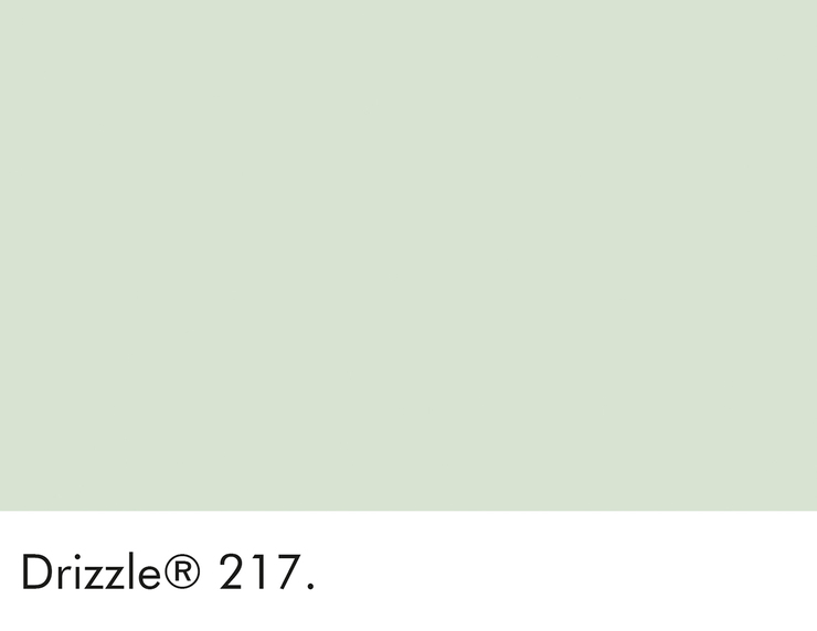 217-drizzle-swatch-lr