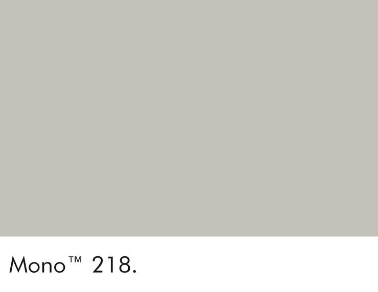 218-mono-swatch-lr