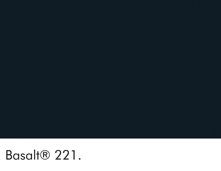 221-basalt-swatch-lr