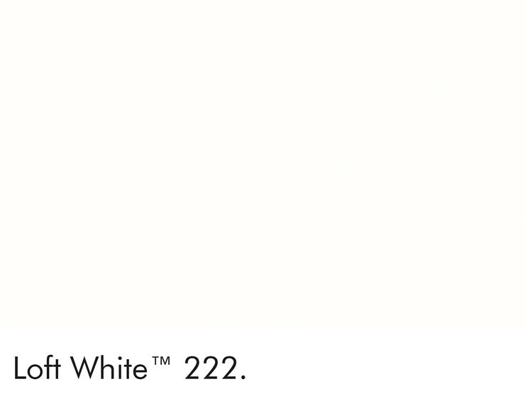 222-loft-white-swatch-lr