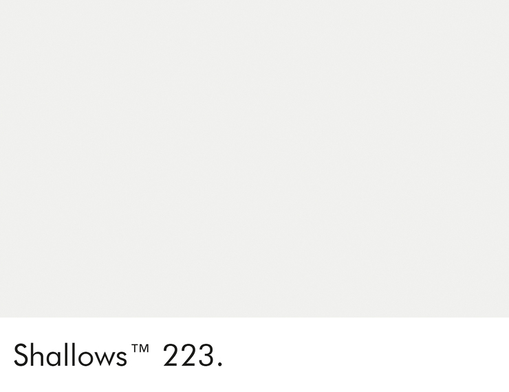 223-shallows-swatch-lr