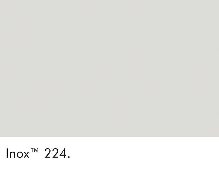 224-inox-swatch-lr