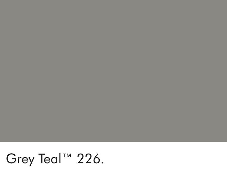 226-grey-teal-swatch-lr
