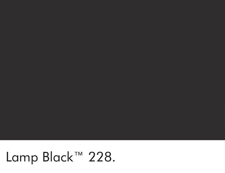 228-lamp-black-swatch-lr