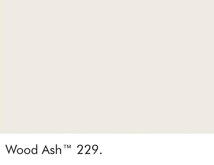 229-wood-ash-swatch-lr