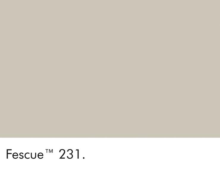 231-fescue-swatch-lr