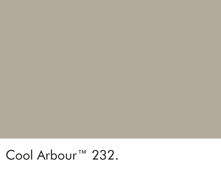 232-cool-arbour-swatch-lr