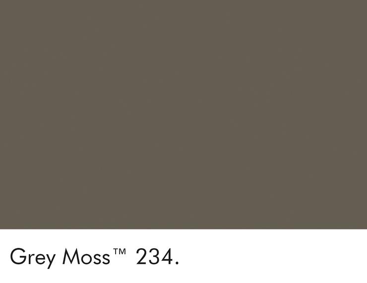 234-grey-moss-swatch-lr