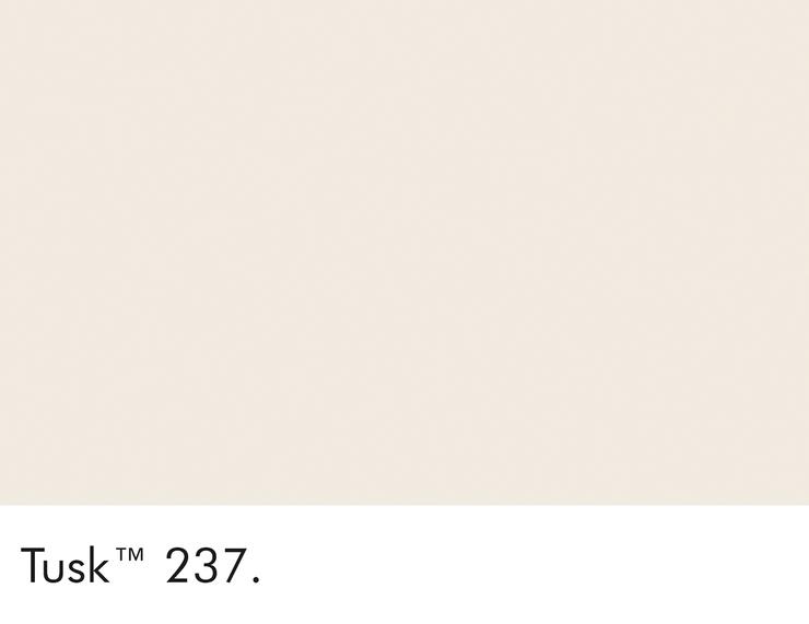 237-tusk-swatch-lr