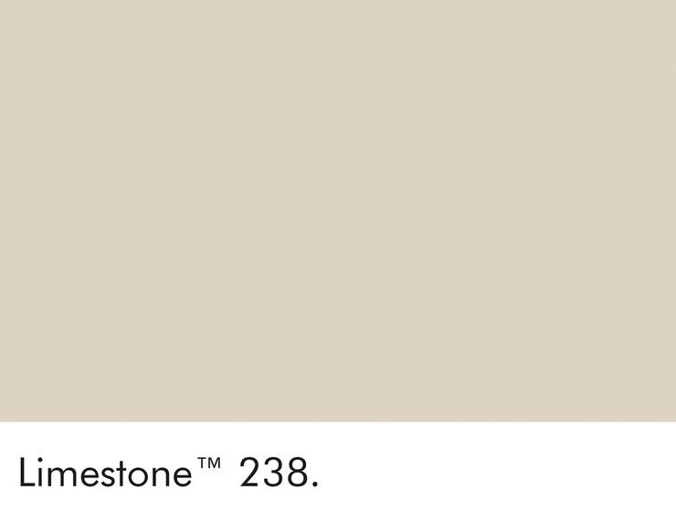 238-limestone-swatch-lr