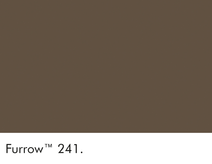 241-furrow-swatch-lr