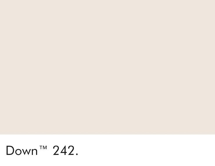 242-down-swatch-lr