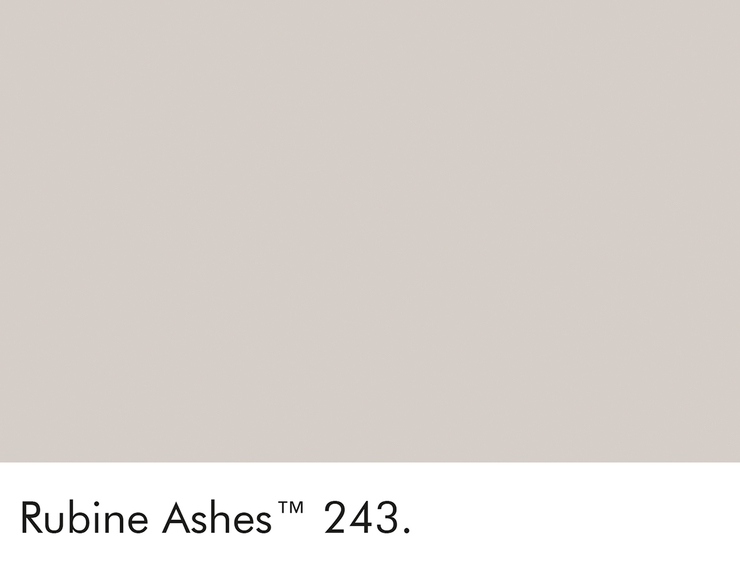 243-rubine-ashes-swatch-lr