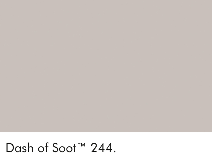 244-dash-of-soot-swatch-lr