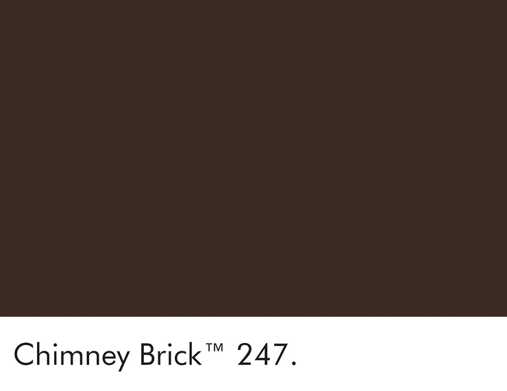 247-chimney-brick-swatch-lr