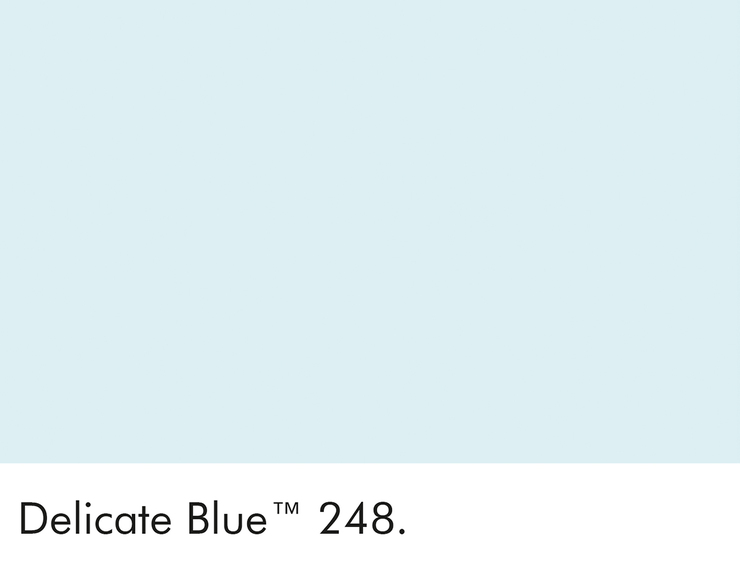 248-delicate-blue-swatch-lr