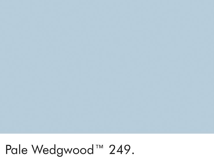 249-pale-wedgwood-swatch-lr