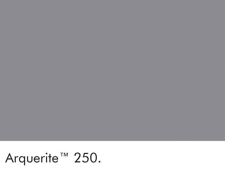 250-arquerite-swatch-lr
