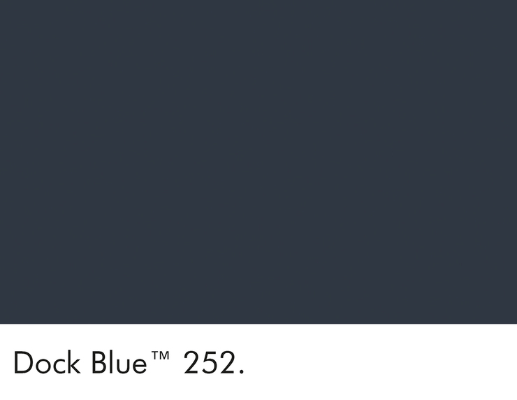 252-dock-blue-swatch-lr