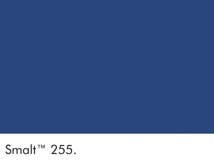 255-smalt-swatch-lr