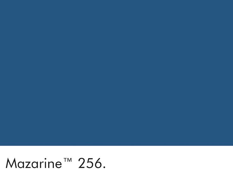 256-mazarine-swatch-lr