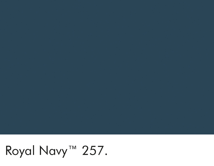257-royal-navy-swatch-lr