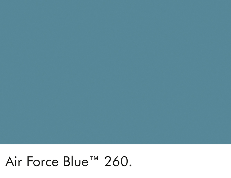 260-air-force-blue-swatch-lr