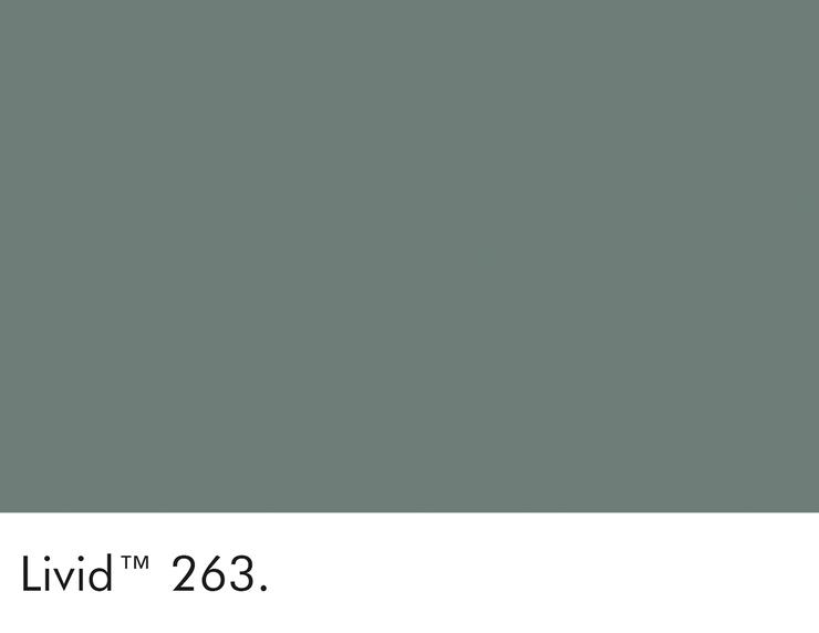 263-livid-swatch-lr