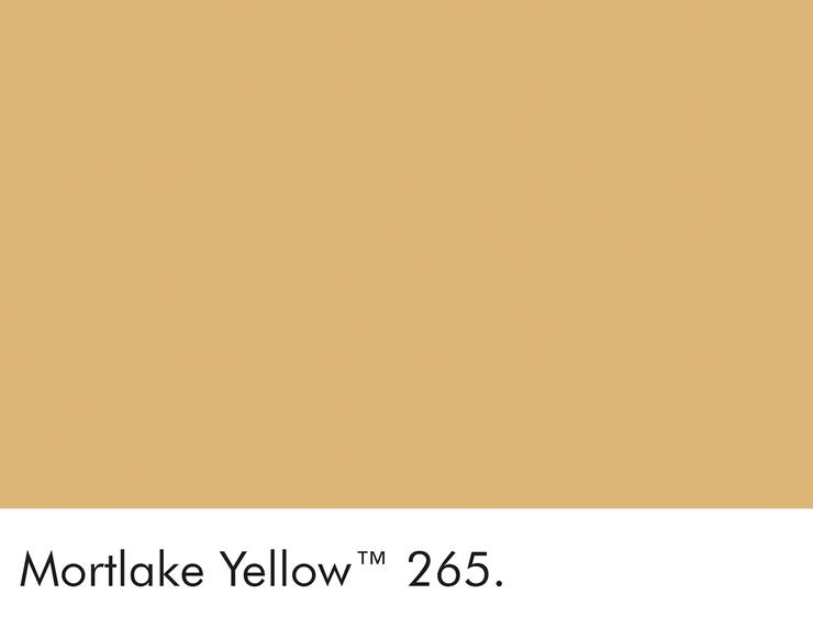 265-mortlake-yellow-swatch-lr