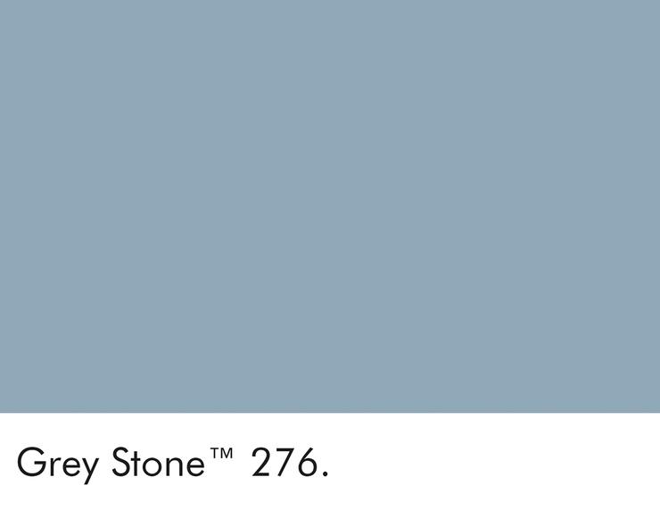 276-grey-stone-swatch-lr