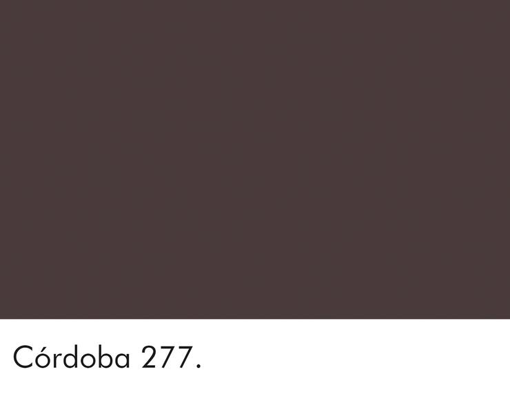 277-cordoba-swatch-lr