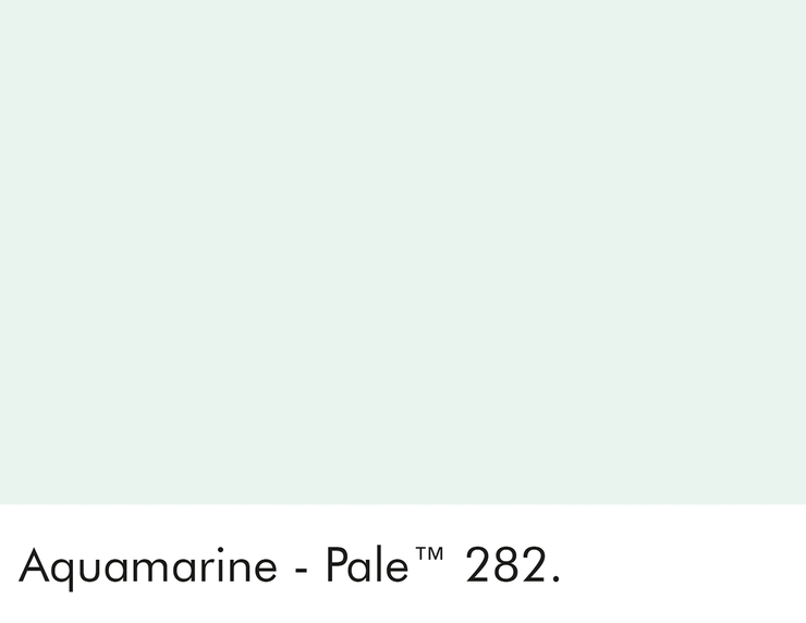 282-aquamarine---pale-swatch-lr