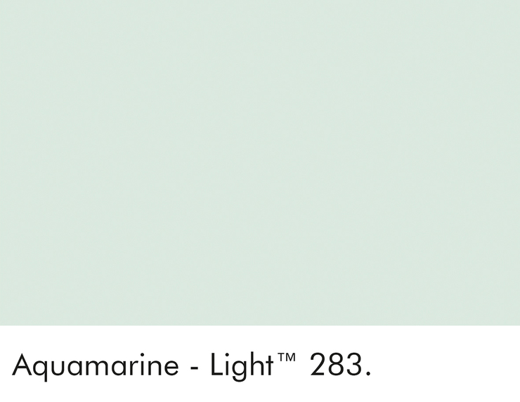 283-aquamarine---light-swatch-lr