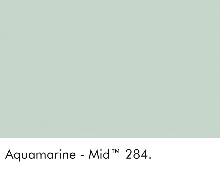 284-aquamarine---mid-swatch-lr