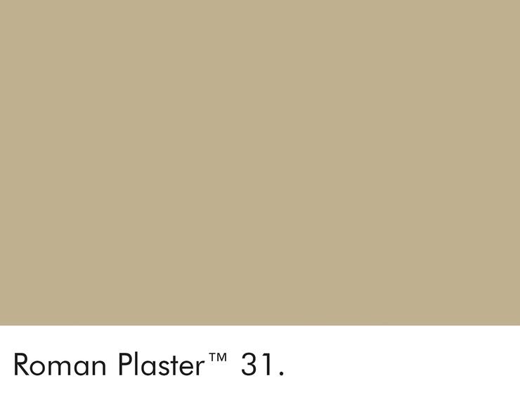 31-roman-plaster-swatch-lr