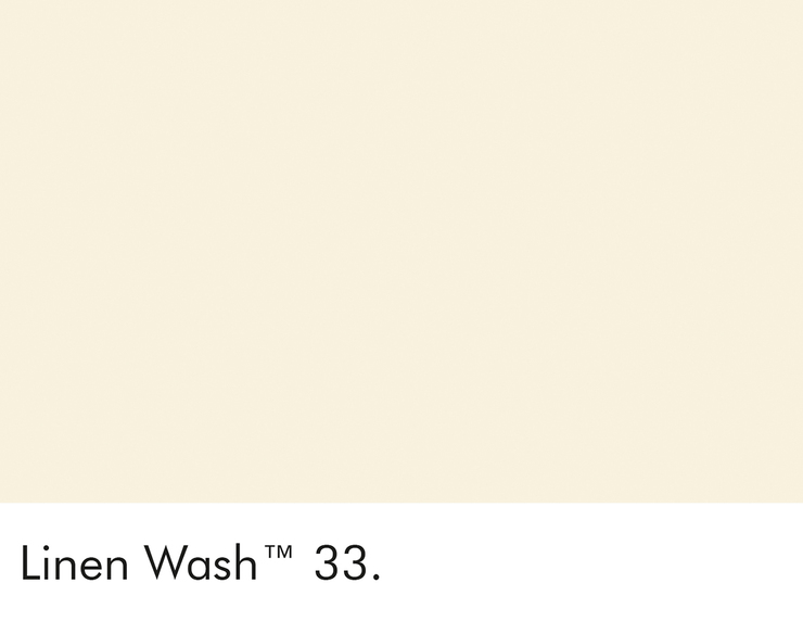 33-linen-wash-swatch-lr