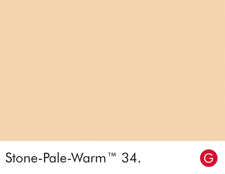 34-stone-pale-warm-swatch-lr