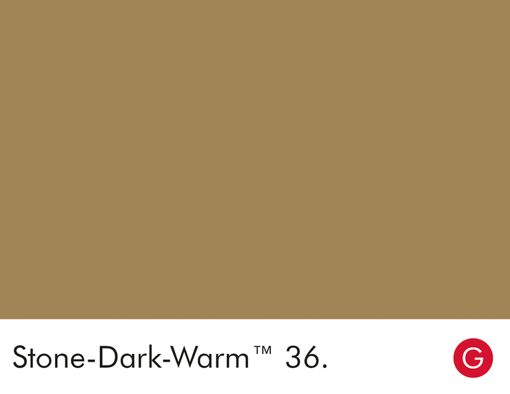 36-stone-dark-warm-swatch-lr