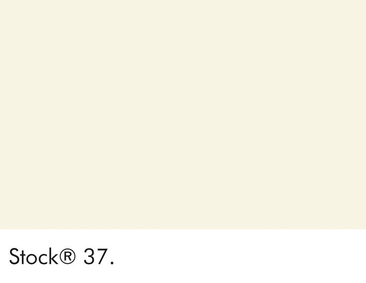 37-stock-swatch-lr