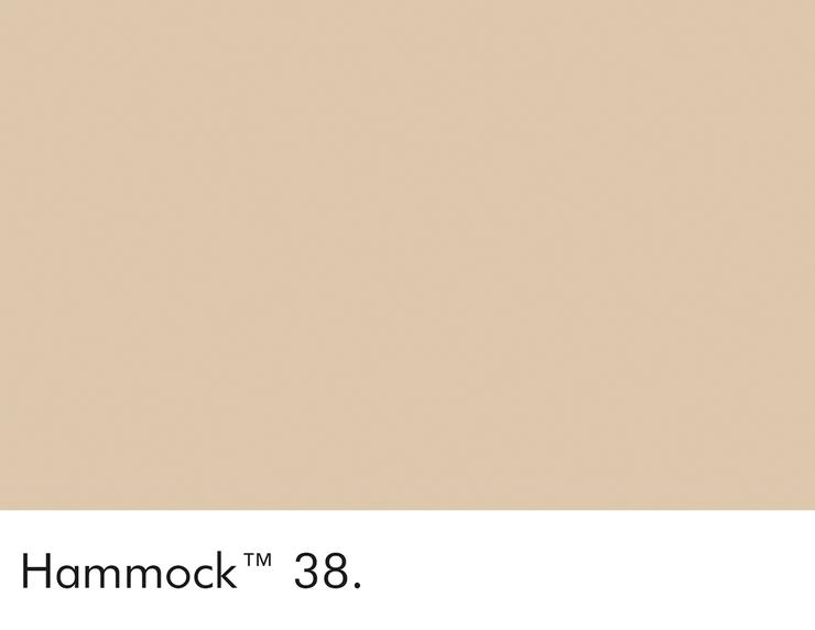 38-hammock-swatch-lr