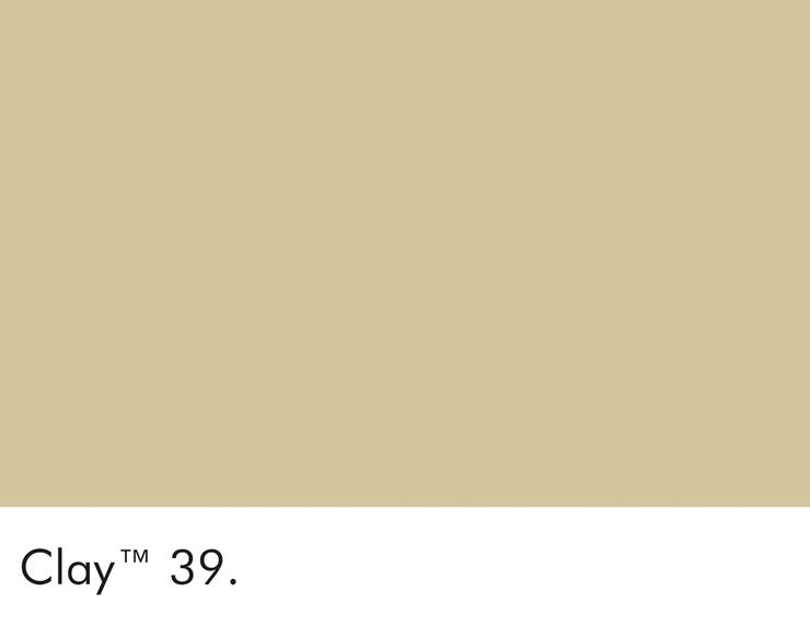 39-clay-swatch-lr