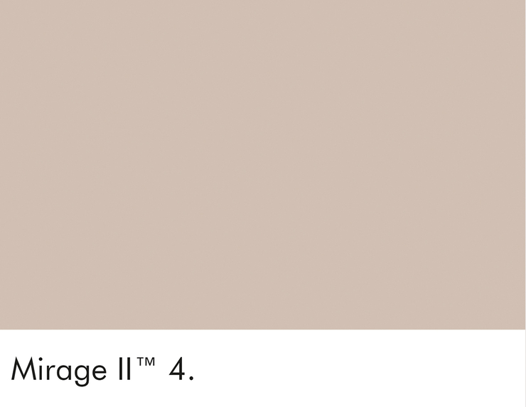 4-mirage-ii-swatch-lr
