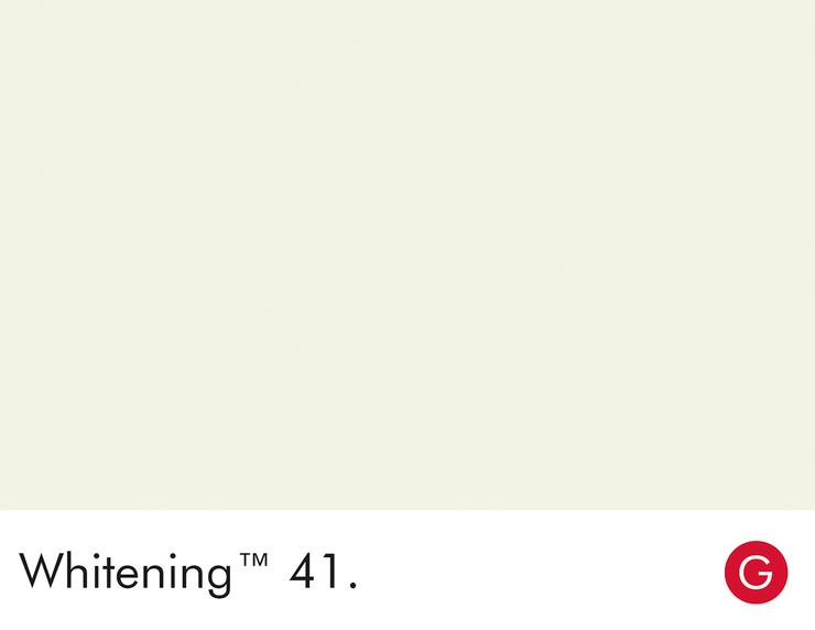 41-whitening-swatch-lr