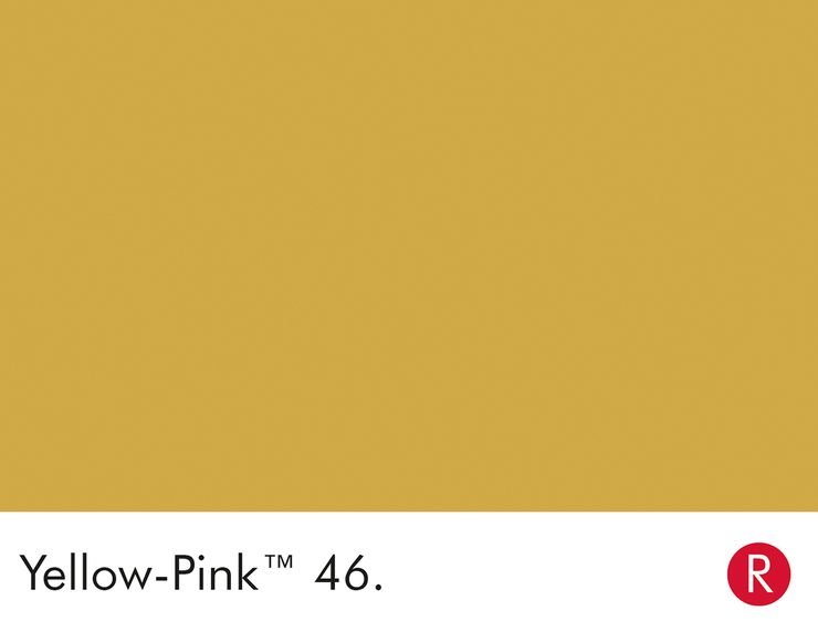 46-yellow-pink-swatch-lr