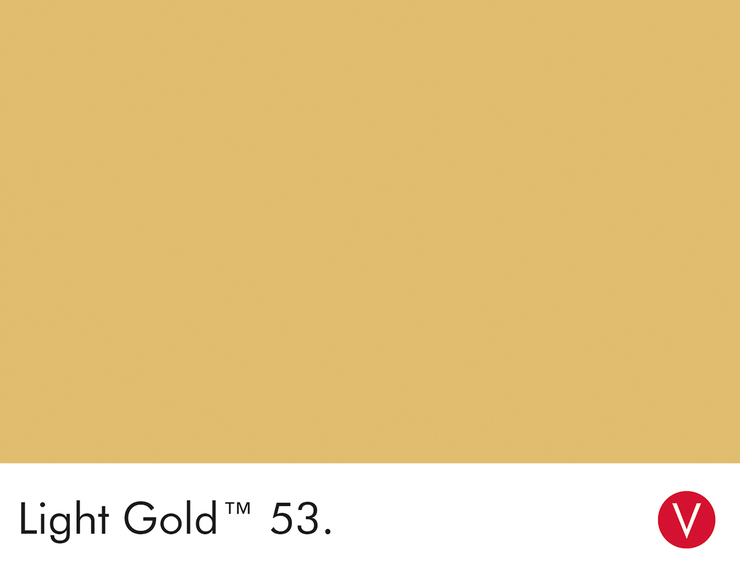 53-light-gold-swatch-lr