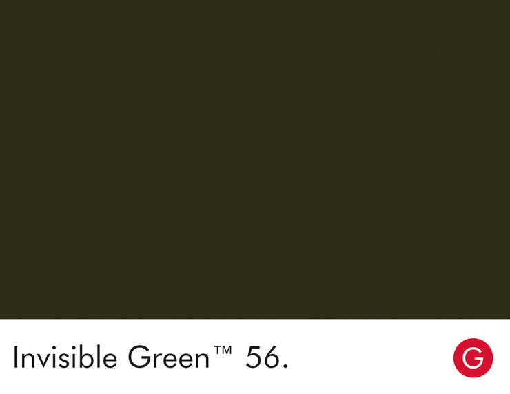 56-invisible-green-swatch-lr