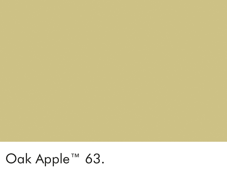 63-oak-apple-swatch-lr