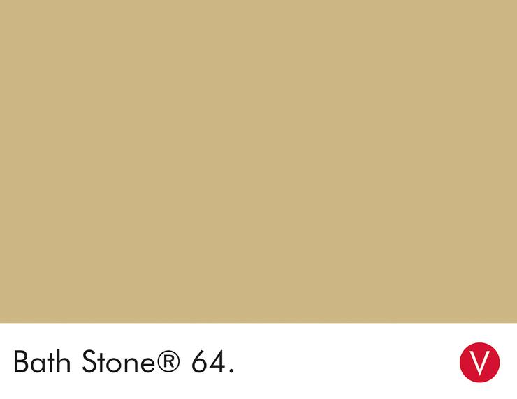 64-bath-stone-swatch-lr